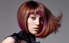"""2016 GOLDWELL COLOR  ZOOM """"DISRUPT""""!!"""