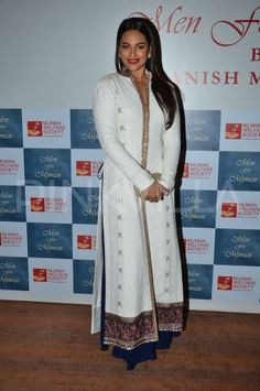 Sonakshi Sinha,