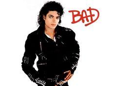 Michael Jackson Bad, Movies, Movie Posters, Films, Film Poster, Cinema, Movie, Film, Movie Quotes
