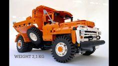 VEHICLE THEMED BUILDING PACK 1KG CAR TRUCK BUS TRAILER ETC S LEGO