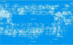 Yo, I'm Trying to Sleep Here! New York's Wonderful Map of Noise