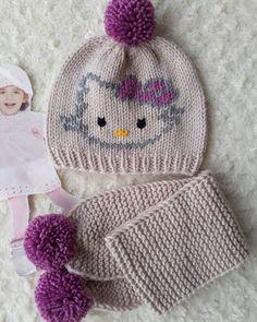 Make a Cozy Ear Warmer Baby Sweater Knitting Pattern, Baby Hats Knitting, Crochet Blanket Patterns, Baby Knitting Patterns, Knitting Stitches, Free Knitting, Knitted Hats, Crochet Hats, Braided Scarf