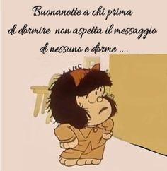302 Fantastiche Immagini Su Le Massime Di Mafalda Peanuts Snoopy