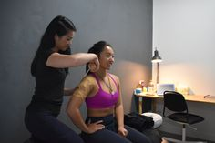 Primal Physiotherapy specialises in sports and spinal physiotherapy, massage, pilates and more with multiple locations in West Melbourne. Contact us today. Business Photos, Say Hi, Feel Better, Pilates, Massage, Bra, Pop Pilates, Bra Tops, Brassiere