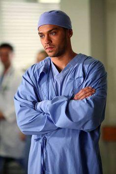 Greys Anatomy 6x21 How Insensitive Jackson Avery Promo