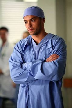 Greys Anatomy 6x21 How Insensitive Jackson Avery Promo