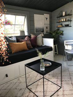 Prosjekt sommerhytta – Studio Lindhjem Ikea, Studio, Ikea Ikea, Study