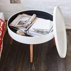 miriama.mouandova@favi.sk - profil používateľa | FAVI.sk Coffee, Furniture, Tables, Home Decor, Profile, Nature Bedroom, Living Room Ideas, Home Decor Accessories, Decorating Ideas