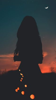 Girl Wallpaper - My Walpaper Girl Wallpaper - My Walpaper. Cute Wallpaper Backgrounds, Pretty Wallpapers, Wallpaper Pictures, Aesthetic Iphone Wallpaper, Galaxy Wallpaper, Girl Wallpaper, Aesthetic Wallpapers, Disney Wallpaper, Silhouette Photography