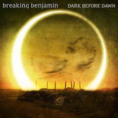 Breaking Benjamin - Dark Before Dawn