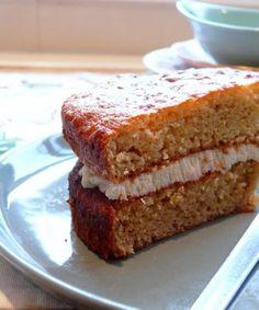 Sugar Free Strawberry Muffin Recipes