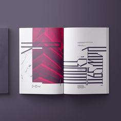 #AlmaSur ./ #book #architecture #arquitectura #realestate @ixou_la — #design #graphicdesign #tipografia #typography #typeface