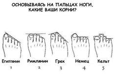 рисунок у меня есть ноги: 14 тыс изображений найдено в Яндекс.Картинках