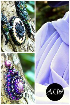 #accesorii #fashion #bijuterii #esarfe #genti #posete #unica #cercei #events #summer #beauty