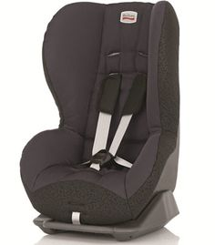 Baby Equipment Hire & Rental throughout the UK, Buggy Hire, Car Seat Hire, Co-Sleeping Cot Hire, Travel Cot Hire and Toy Hire from Little Ones Equipment Hire. http://www.littleonesequipmenthire.co.uk