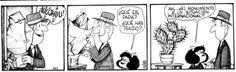 mafalda11 | United Explanations