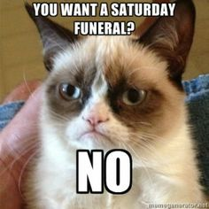 Courtesy of Caleb Wilde via Confessions of a Funeral Director
