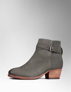Shop Winter Sale 2015 Women's Shoes at Boden USA | Women's Boots, Flats, Heels & more | Boden