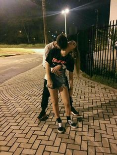 @ x d y l a n a - Best Couple Pictures Couple Tumblr, Tumblr Couples, Relationship Goals Pictures, Cute Relationships, Boyfriend Goals, Future Boyfriend, Boyfriend Girlfriend, Cute Couples Goals, Couple Goals
