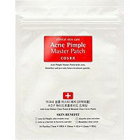 COSRX - Online Only Acne Pimple Master Patch in  #ultabeauty