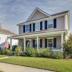 UNDER CONTRACT  42 Halsey Circle Bluffton SC 29910  #shellhall #undercontract #realestate #blufftonsc #blufftonliving #lowcountry #bradfordgroupsc Low Country, Real Estate, Mansions, House Styles, Home Decor, Decoration Home, Manor Houses, Room Decor, Real Estates