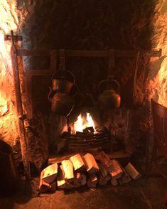 Wild Atlantic Way – The Hotel Wanderer Travel Pics, Travel Pictures, Armada Hotel, County Clare, Great Hotel, Solo Travel, Ireland, Outdoor Decor, Travel Photos