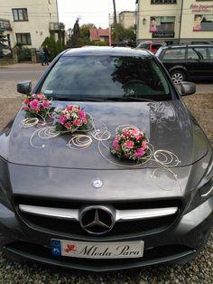 Home Wedding, Our Wedding Day, Wedding Bride, Wedding Blog, Wedding Flowers, Wedding Car Decorations, Stage Decorations, Flower Decorations, Bridal Car