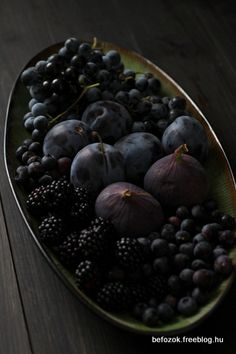 Grape Jam, Black Grapes, Blueberry, Fruit, Blog, Berry, Blogging, Blueberries