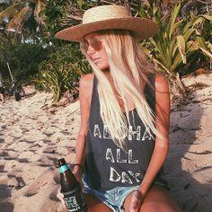 the salty blonde @the_salty_blonde Everyday. Especia...Instagram photo | Websta (Webstagram)