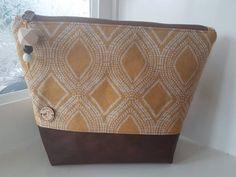 Mama Baby, Shops, Etsy Shop, Bags, Fashion, Dopp Kit, Craft Gifts, Schmuck, Handbags