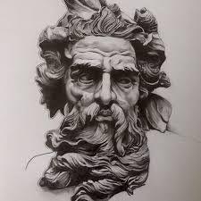 Bildresultat för esculturas gregas anjos
