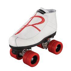 Jam Roller Skates - Riedell 796 Hybrid Jam Roller Skates 2014 ** Learn more by visiting the image link.