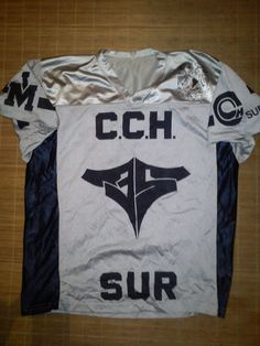 CCHSUR
