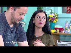 ΜΠΑΚΛΑΒΑΣ ΓΙΑΝΝΙΩΤΙΚΟΣ ΜΕ ΑΠΟΞΗΡΑΜΕΝΑ ΦΡΟΥΤΑ-CHEF ΣΤΟΝ ΑΕΡΑ 28/02/2017 - YouTube Youtube, Youtubers, Youtube Movies