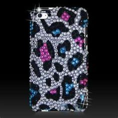 Image Search Results for ipod touch cases 4th generation