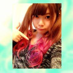 morimoto @airish_0101 朝からきもいって...Instagram photo | Websta (Webstagram)
