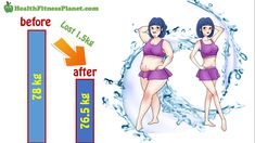 drinking 3 litres of water a day weight loss Weight Loss Water, Drinking, Beverage, Drink, Drinks