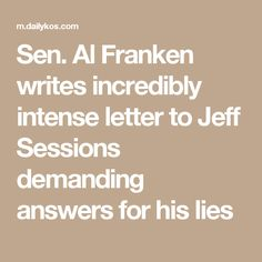 Why Not Me The Inside Story Book By Al Franken Al Franken - Al franken draws us map