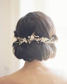 1. wedding dresses | fashion-style-dresses-new
