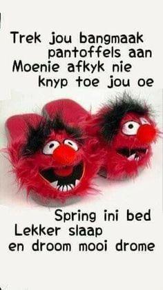 Good Night Greetings, Good Morning Wishes, Good Night Sleep Tight, Goeie Nag, Prayer Quotes, Afrikaans, Beautiful Landscapes, Gods Love, Love Of God