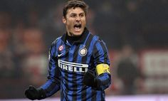 RB, Zanetti