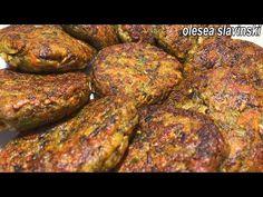 Senki sem hiszi, hogy nincs benne hús! Lédús vegetáriánus burger recept. jobb, mint a hamburgerhús - YouTube Veg Recipes, Burger Recipes, Chicken Recipes, Healthy Recipes, Plant Based Recipes, Raw Vegan, Vegan Vegetarian, Vegetarian Recipes, Carne