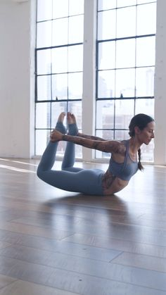 39 best yoga series images in 2020  yoga yoga flow yoga