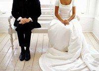 L'audition préalable - Le mariage civil - L'officier de l'état civil auditionne les futurs époux, ensemble ou séparément s'il le juge opportun. Cette audition est obligatoire. Cependant, si à la lecture du dossier...