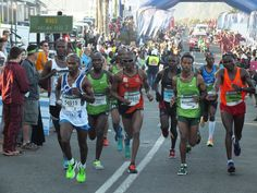#Muzhingi #FastwayAC #comrades2015 #comradesmarathon2015 #Trurays#PoobieNaidooSports Marathon, Athlete, Running, Marathons, Keep Running, Why I Run