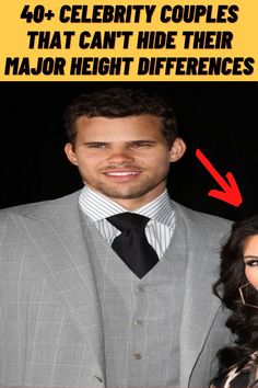 #Celebrity #Couples #Hide #Their #Major #Height #Differences Clothing Photography, Family Photography, Photography Outfits, Nature Photography, Living Room Decor Fireplace, Simple Tattoos For Women, Diy Wall Decor For Bedroom, Living Room Entertainment Center, Kitchen Island Decor