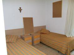 habitación nscons