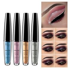 Beauty & Health Aggressive Niceface New Smooth Easy To Wear Silicone Cosmetic Puff Women Liquid Foundation Concealer Makeup Puff Beauty Tools