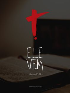 Christian Tumblr, Christian Quotes, Bible Quotes, Bible Verses, Medical Wallpaper, Jesus Is Alive, Lion Of Judah, Jesus Freak, Jesus Pictures