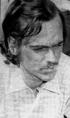 Pedro Algorta